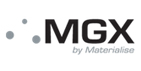 mgx by materialise